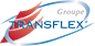 TRANSFLEX